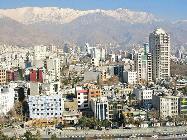 آحرین وضعیت قیمت مسکن در سال 98 اعلام شد/رشد قیمت در راه است؟