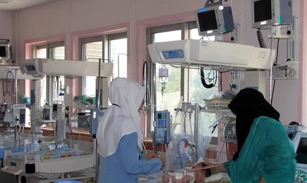 تعرفه پزشکی بیمارستانهای خصوصی بیش از ۴ برابر تعرفههای پزشکی دولتی