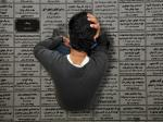 هشدار جدید به کارفرمایانی که کارگر خارجی غیر قانونی دارند+جزییات