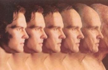 با این تکنیک قطعا عمر شما به بالای صد سال می رسد +تحقیقات