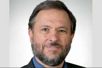 استاد دانشگاه امریکا از درگیری نظامی ترامپ با ایران خبر داد؟