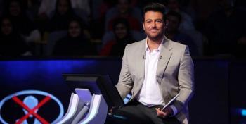آخرین اخبار از حواشی مسابقه محمدرضا گلزار/تغییرات در شبکه سه ؟