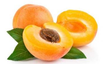 با مصرف این برگ میوه از ابتلا به 8 بیماری و سرطان به راحتی جلوگیری کنید