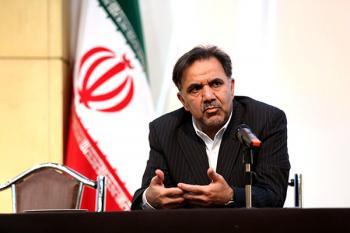 عباس آخوندی به جای محاکمه در دادگاه به دانشگاه رفت+جزییات