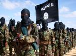 داعش در شرق ایران خلافت تشکیل داد