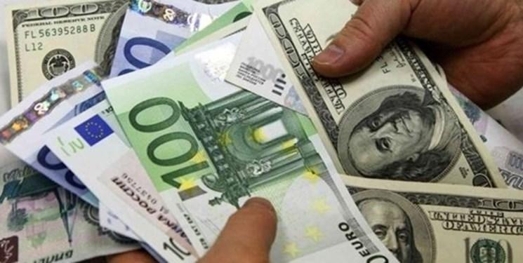 افت قیمت سکه+جدول/دلار به کانال ۱۴۰۰۰ بازگشت