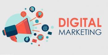 دیجیتال مارکتینگ چیست/یک مقاله پول ساز بخوانید