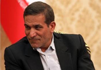 نماینده مجلس خبر داد : امروز داشتن کار دیگر آرزو است!