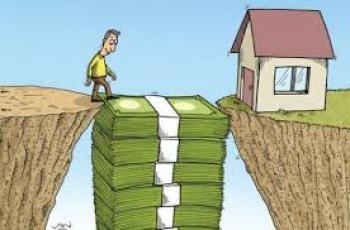 خبر خوش برای خریداران مسکن/آغاز جبران کمبود ۴ میلیون واحد مسکونی در بازار