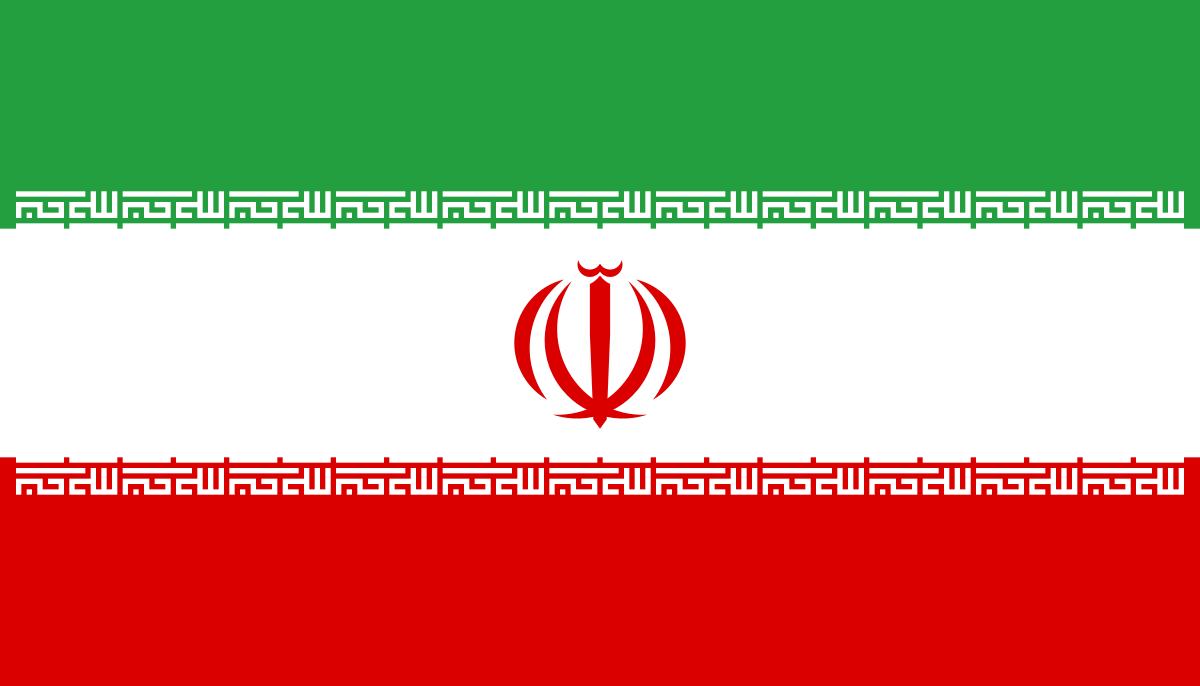 بالاخره تصمیم نهایی و شوک آور ایران علیه عربستان اعلام شد