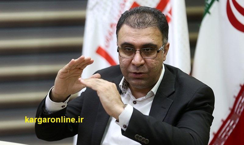 پول کارگران ایرانی به کارگران خارجی پرداخت شد+توضیحات