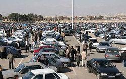 شرایط فروش ویژه ایران خودرو /امروز چهارشنبه 22 خرداد 98
