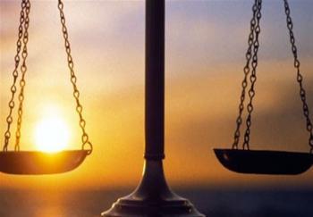 اعمال مردم در آخر الزمان توسط کدام یک از اهل بیت (ع) سنجیده میشود؟