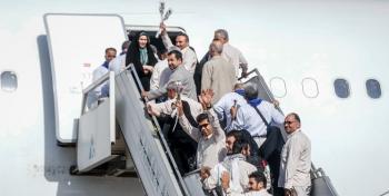 خبری ناخوشایند برای حاجیان امسال/عربستان دوباره کارشکنی کرد