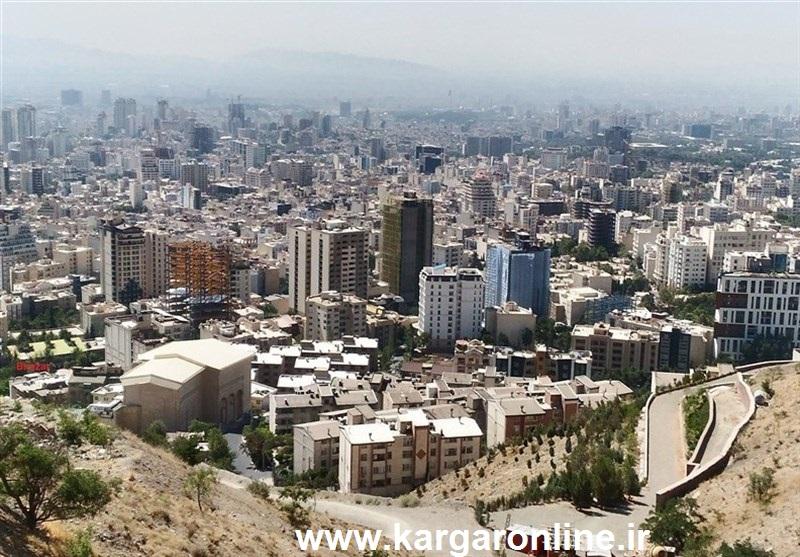 خبر خوش وزارت راه و شهرسازی برای خانه دار شدن کارمندان دولت