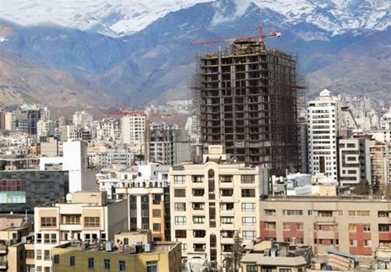 خبر خوش وزارت راه و شهرسازی برای پرداخت تسهیلات ساخت مسکن اعلام شد