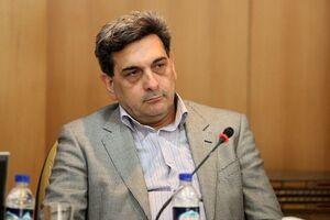 فوری/صدور حکم حبس و شلاق برای حناچی شهردار تهران