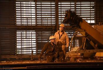 خبر خوب امنیت شغلی کارگران توسط وزارت کار اعلام شد +جزییات