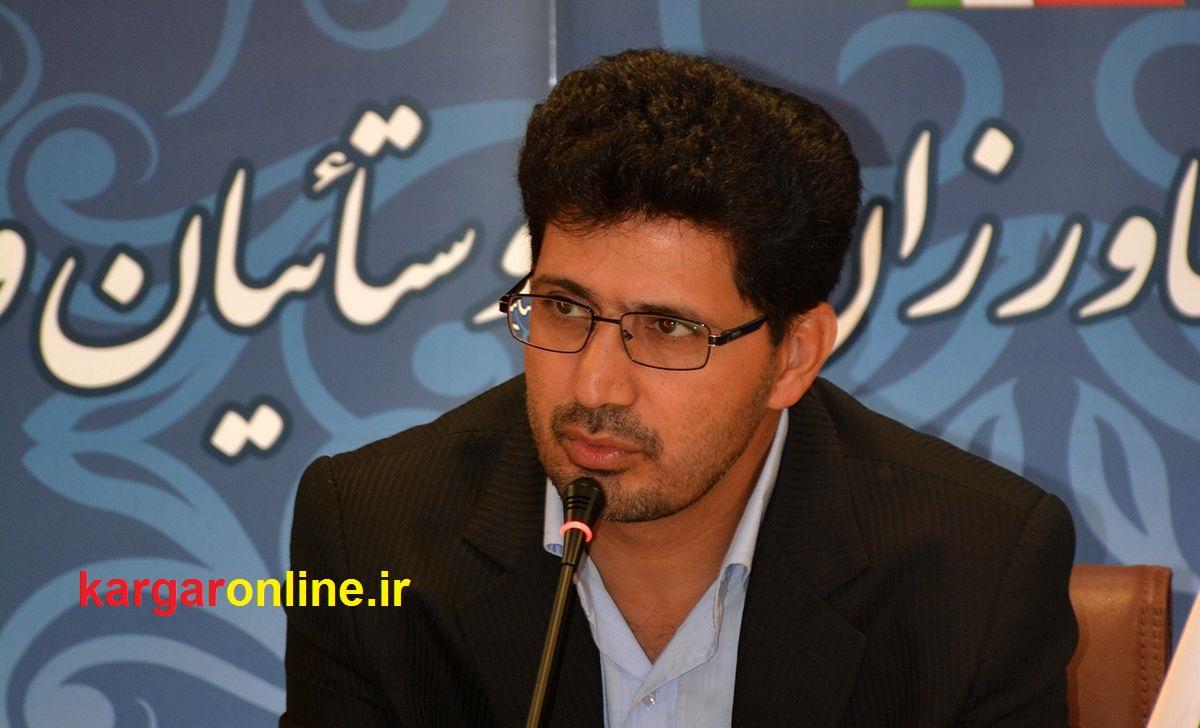 مهاجرت کارگران ایرانی به خارج آغاز شد