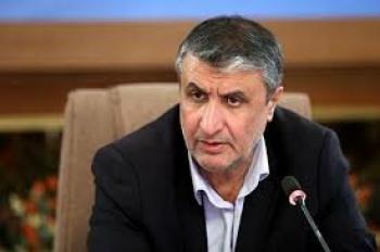 خبر خوش وزیر راه و شهرسازی برای مسکن اقشار کم در آمد