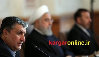 خبر خوش وزیر راه برای متقاضیان مسکن اعلام شد