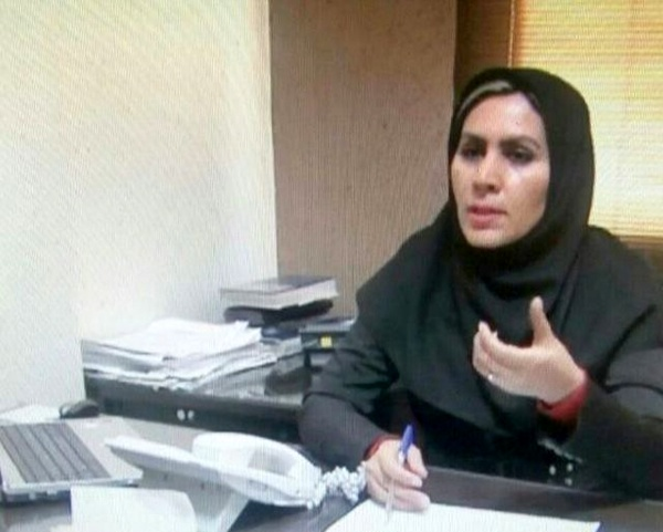 سازمان تامین اجتماعی باز هم کارشکنی کرد