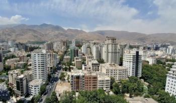 خبر خوش برای خریدران خانه در تهران/آغاز کاهش قیمت مسکن در ۵ منطقه