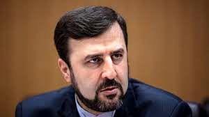 فوری/ وضعیت احتمال مذاکره با امریکا توسط نماینده ایران اعلام شد