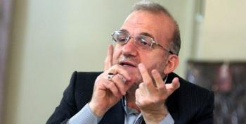 خبر خوش برای دارندگان سهام عدالت بعد از 12 سال اعلام شد