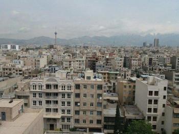خبر خوش دولت برای مسکن اقساطی کارمندان دقایقی پیش اعلام شد