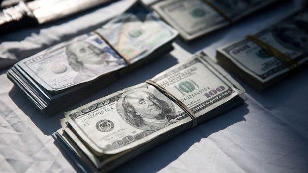 کاهش باور نکردنی قیمت دلار در بازار امروز+تحلیل روزهای آتی