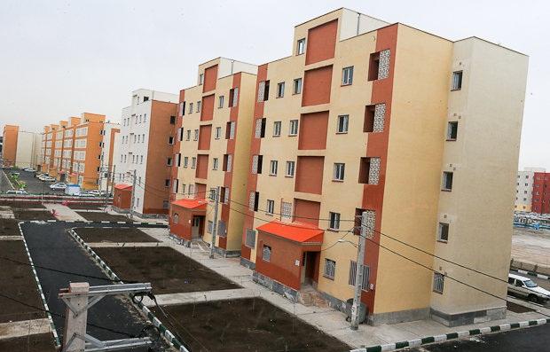 سلاطین آپارتمان را بشناسید/فردی در تهران صاحب ده هزار خانه است