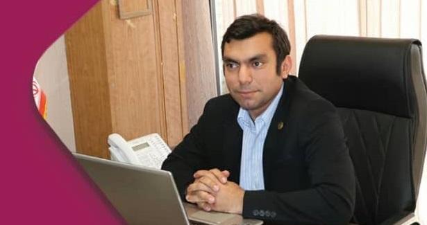 مصاحبه ای جنجالی از یک کارشناس ارشد رایانه/امنیت اینترنت اشیا ایرانیان را تهدید می کند