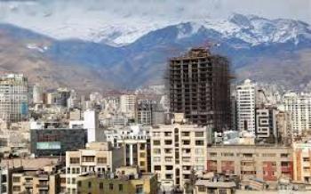 خبر مهم رئیس کمیسیون عمران در خصوص کاهش قیمت مسکن/سکته حباب سازان آغاز می شود