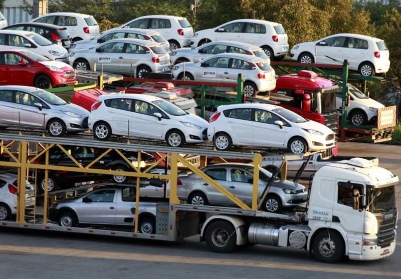 خبر اتحادیه فروشندگان اتوموبیل امروز همه را شوکه کرد+جزییات