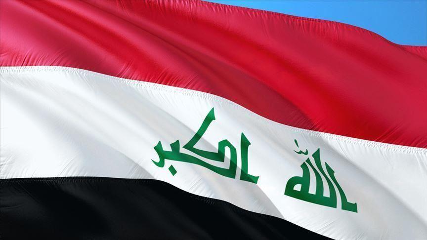 فوری/داعش دوباره به استان های عراق حمله کرد+جزییات
