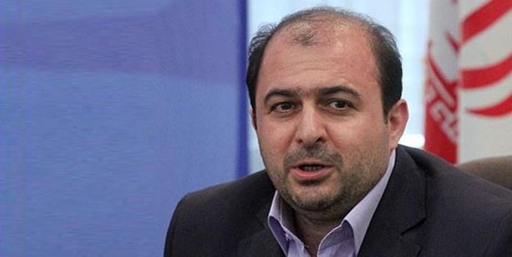 اختلاف نظر وزارت اقتصاد و مجلس در حذف سود مرکب بانک ها بالا گرفت