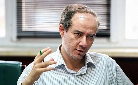عضو سابق شورای عالی مسکن خواستار محاکمه آخوندی شد