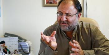 چرا دادگاه رسانهای و مردمی برای آخوندی تشکیل نشد؟