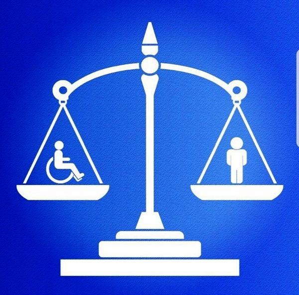 شرایط بازنشستگی معلولان در قانون کار تغییر می کند؟