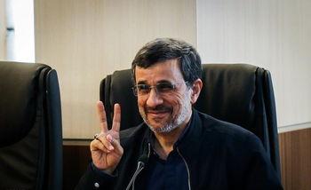 توافق اصولگرایان برای بازگشت احمدی نژاد به صحنه انتخابات؟