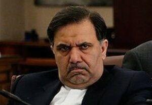 عباس آخوندی درباره غرامت از ایرباس و بوئینگ محاکمه می شود؟