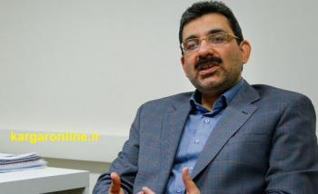 خبر خوش وزارت راه و شهرسازی برای کارمندان دولت دقایقی پیش اعلام شد