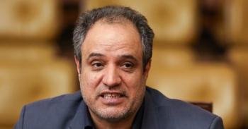 خبر خوش مجلس برای اصلاح ساختار تامین اجتماعی