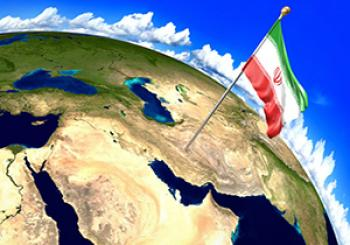 ویدیو/پیش بینی نتایج جنگ ایران و عربستان