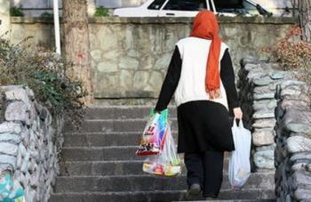 خبر خوب قائم مقام تامین اجتماعی برای بازنشستگی زنان اعلام شد