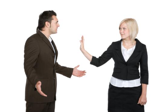 راههای درمان مشکلات جنس ی زنان در زمان کوتاه