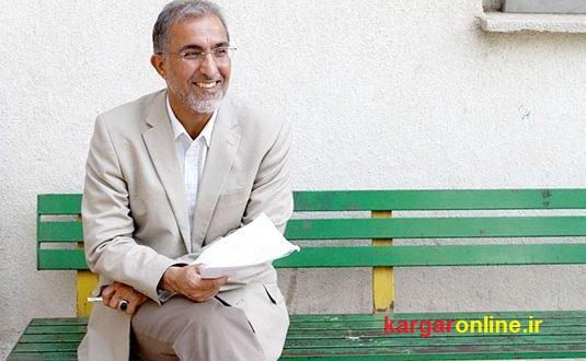 فوری/استاد دانشگاه الزهرا از عدم برخورد با فساد دانه درشتها خبر داد