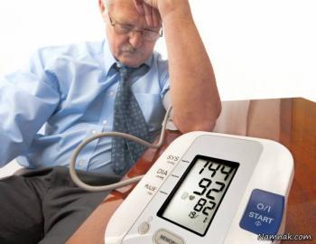 فشار خون خود را با 6 روش ساده بدون دارو درمان کنید