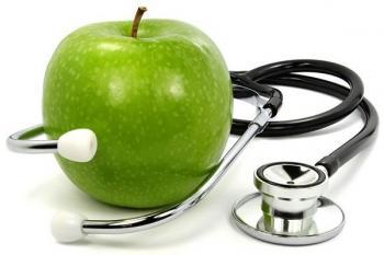 اگر فشار خون دارید یا وزنتان بالاست حتما این گزارش را بخوانید